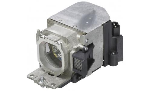 Sony LMPD200 200W projector lamp