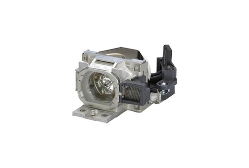 Sony LMPM200 200W UHP projector lamp