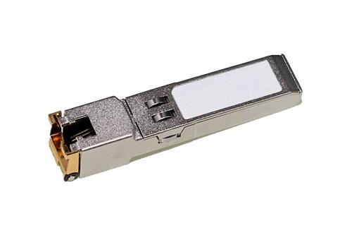 IBM SFP 1000Base-T RJ-45 1000Mbit/s SFP Koper netwerktransceivermodule