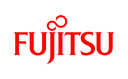 Fujitsu PA43404-A433 scanner accessory