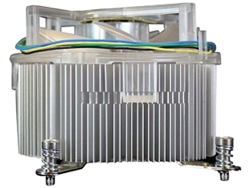 Intel BXTS13A Processor Cooler