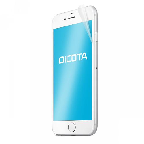 Dicota D31025 screen protector Anti-glare screen protector Mobile phone/Smartphone Apple