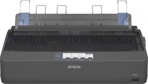 Epson LX-1350 Colour 240 x 144DPI dot matrix printer