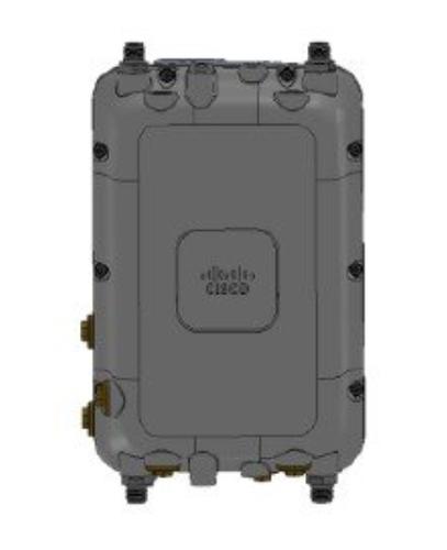 Cisco AIR-AP1572EAC-E-K9 antenne N-type