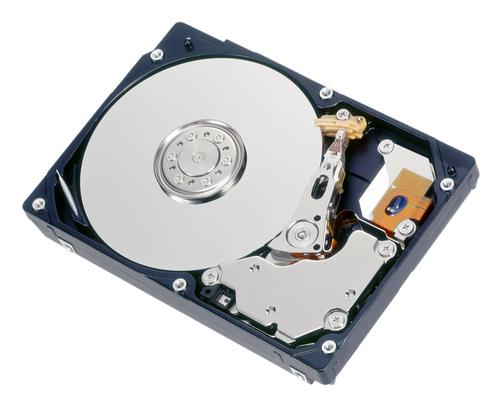 "Fujitsu 1TB 2.5"" 7.2k NL-SAS 1000GB NL-SAS internal hard drive"