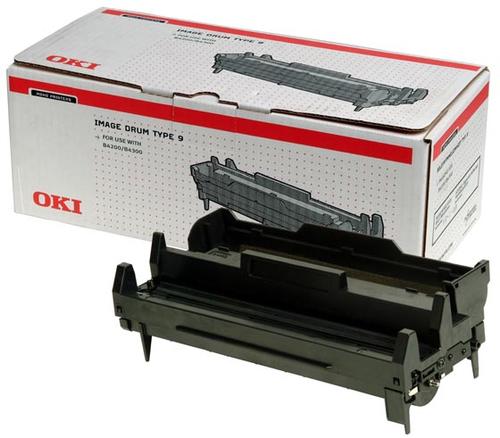 OKI 42102802 printer drum Origineel