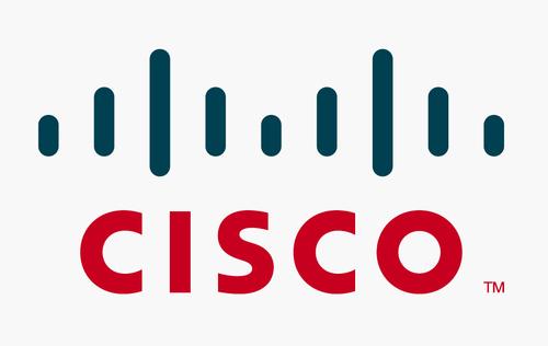 Cisco L-SL-29-SEC-K9= softwarelicentie & -uitbreiding 1 licentie(s) Elektronische Software Download (ESD)