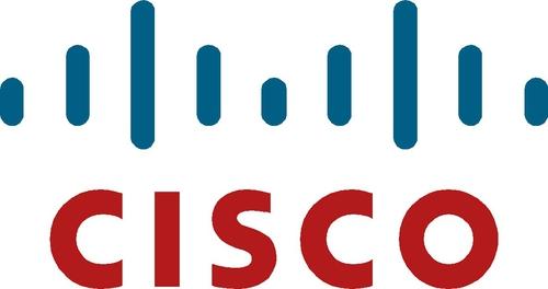 Cisco L-SL-19-SEC-K9= software license/upgrade