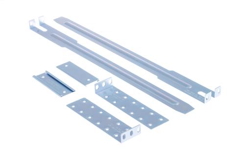 Cisco N2200-ACC-KIT= mounting kit
