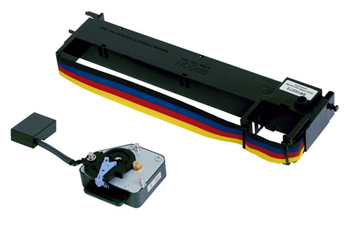 Epson Color Upgrade Kit