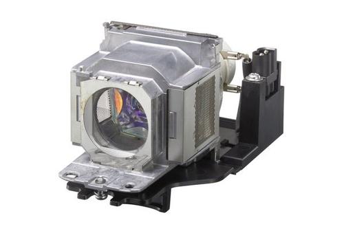 Sony LMP-E211 160W projectielamp