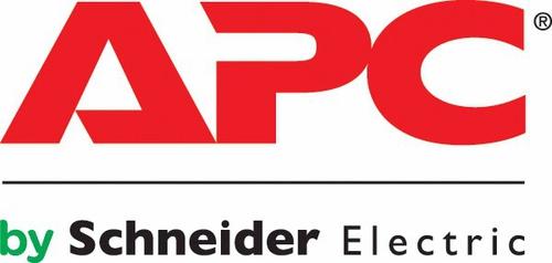 APC WSAPMV-UG-01 garantie- en supportuitbreiding