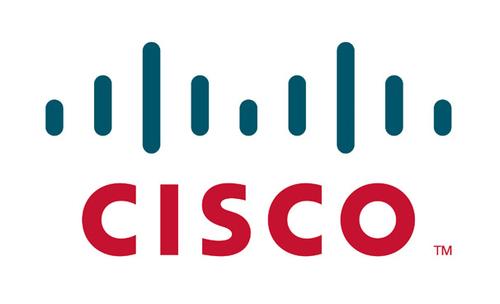 Cisco WS-X6K-SLOT-CVR-E= rack accessory