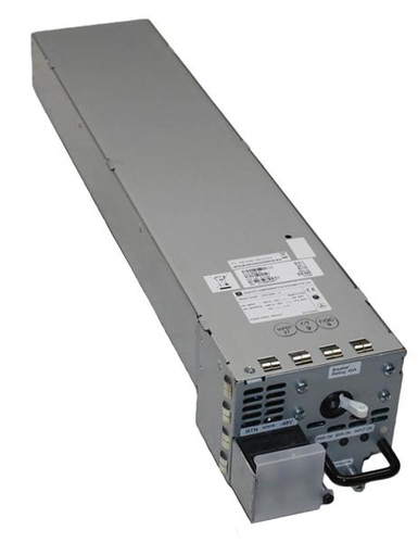 Cisco ASR1001-PWR-DC= Voeding switchcomponent