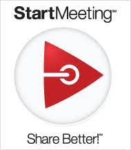 StartMeeting Video Conference