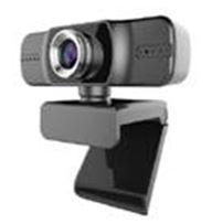 Focus Full-HD Webcam