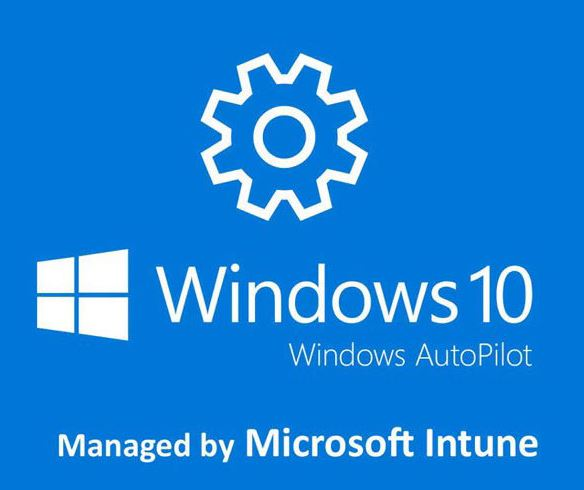 Microsoft Windows Autopilot