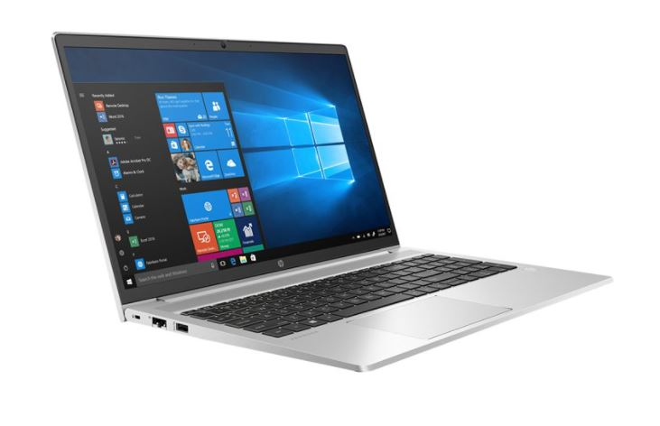 HP ProBook 450 G8 Laptop