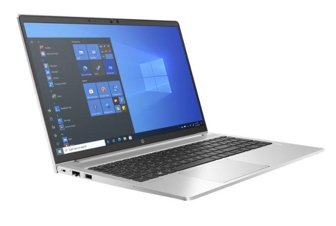 HP ProBook 650 G8 250A5EA#ABH