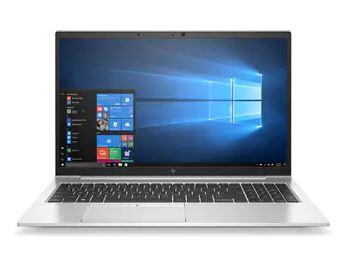 HP EliteBook 855 G7 15.6 inch Ryzen 5 PRO 8GB LTE 256GB Win10Pro